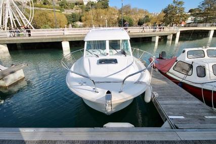 Beneteau Antares 6 for sale in United Kingdom for £27,000