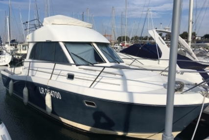 Beneteau Antares 9 for sale in France for €42,500 (£37,464)