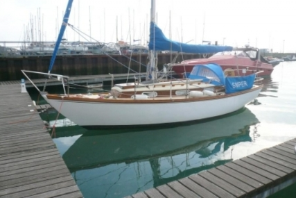 Twister 28 for sale in United Kingdom for £9,950