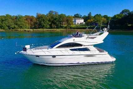 Fairline Phantom 40 for sale in United Kingdom for £179,950