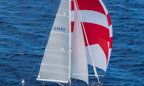 Image of Jeanneau Sun Odessy for sale in United States of America for $239,000 (£184,205) MDR, CA, United States of America