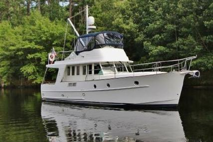 Beneteau Swift Trawler 42 for sale in United States of America for $274,800 (£212,278)