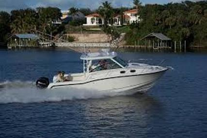 Boston Whaler conquest for sale in United States of America for $349,000 (£273,130)