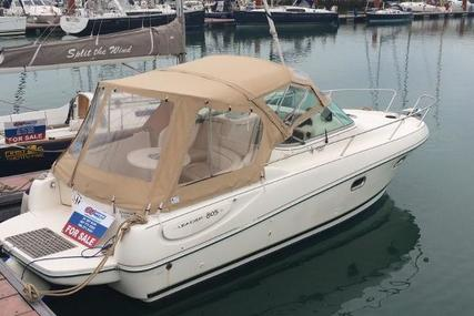 Jeanneau Leader 805 for sale in Ireland for €38,900 (£34,426)