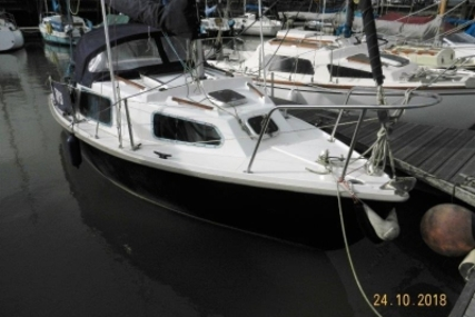 Sadler 19 SEAWYCH for sale in United Kingdom for £2,500