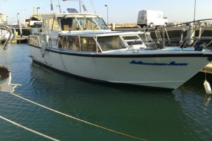 MOONRAKER 360 TURBO for sale in United Kingdom for £19,950