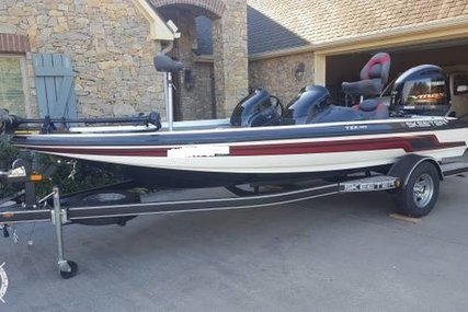 Skeeter TZX 190 for sale in United States of America for $35,600 (£28,279)