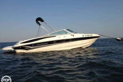 Crownline 21 for sale in United States of America for $18,500 (£14,259)