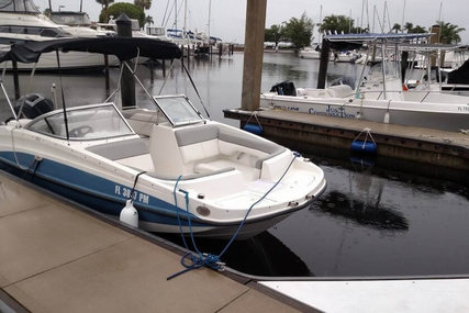 Bayliner 19 for sale in United States of America for $17,500 (£13,488)
