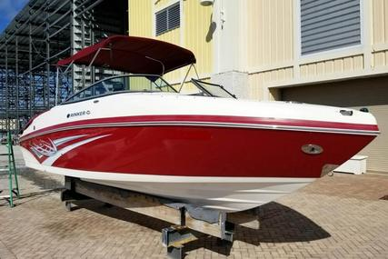 Rinker Captiva 246 for sale in United States of America for $30,000 (£23,830)