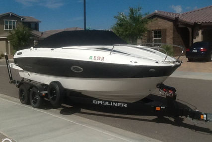 Bayliner 20 for sale in United States of America for $37,700 (£29,057)