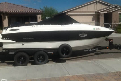 Bayliner Overnighter 642 Cuddy Cabin for sale in United States of America for $34,999 (£27,927)
