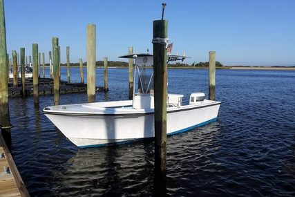 Sea Ox 200 for sale in United States of America for $20,500 (£15,846)