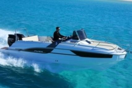 Beneteau Flyer 7.7 Sundeck for sale in France for €55,900 (£49,721)