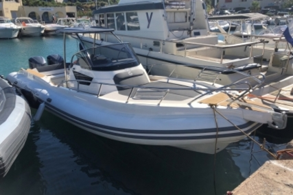 Capelli 900 Tempest Wa for sale in France for €154,400 (£133,455)