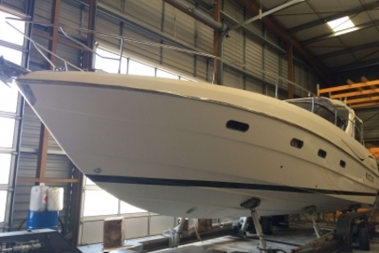 Fiart Mare FIART 38 GENIUS for sale in France for €185,000 (£164,740)
