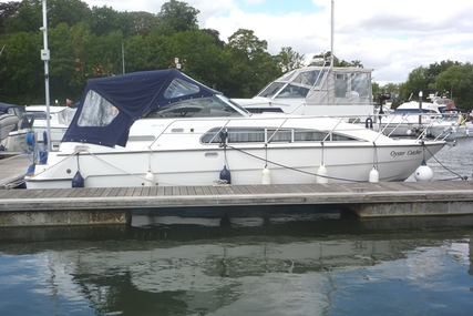 Sheerline 1020 for sale in United Kingdom for £99,950