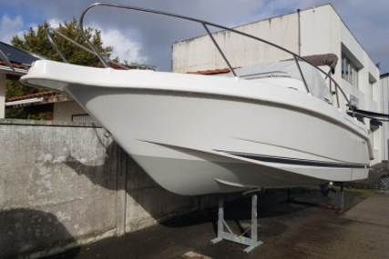 B2 Marine CAP FERRET 752 DAY CRUISER for sale in France for €49,000 (£43,571)