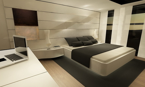 Image of Elegance Yachts 110 for sale in Germany for €8,995,000 (£7,940,712) Germany