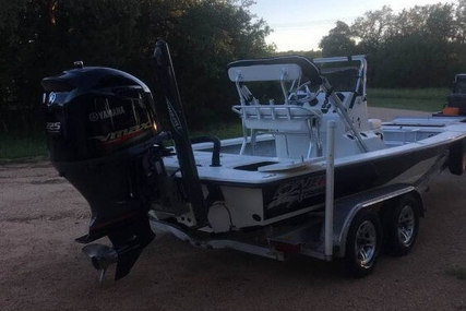 Majek 22 for sale in United States of America for $38,900 (£30,217)