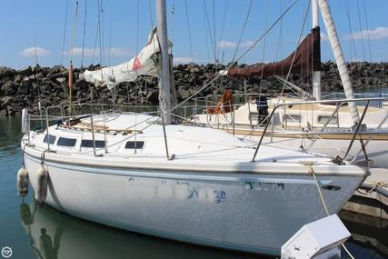 Catalina 30 for sale in United States of America for $15,000 (£11,915)