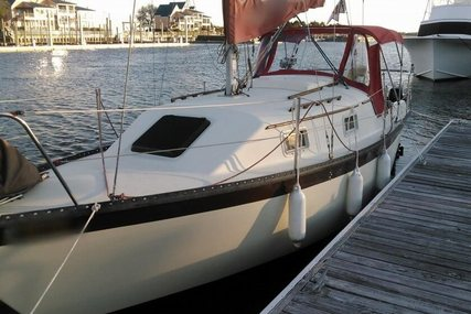Watkins 25 for sale in United States of America for $7,900 (£5,660)