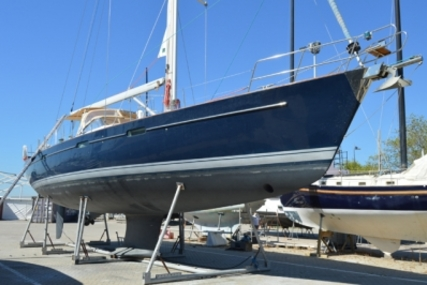 Beneteau 57 Shallow Draft for sale in Portugal for €345,000 (£304,765)