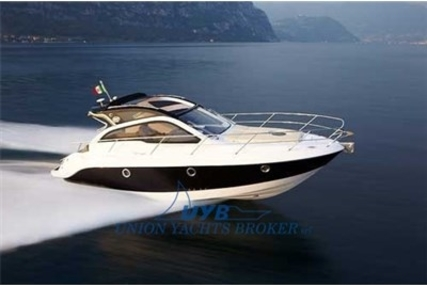 Sessa Marine SESSA C32 for sale in Italy for €160,000 (£143,743)