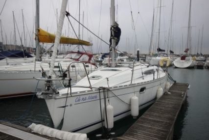 Jeanneau Sun Odyssey 29.2 for sale in Ireland for 36,500 € (31,825 £)