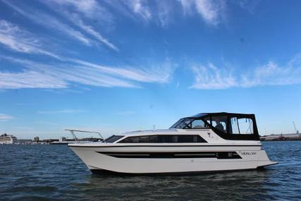 Viking Yachts 300 for sale in United Kingdom for £90,720