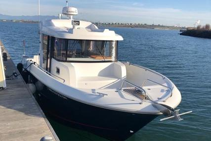 Beneteau Barracuda 9 for sale in United States of America for $121,000 (£93,258)