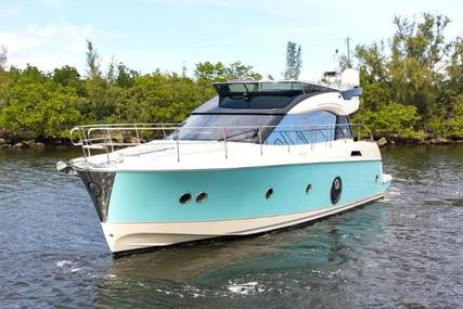 Beneteau Monte Carlo 5 for sale in United States of America for $799,000 (£634,681)