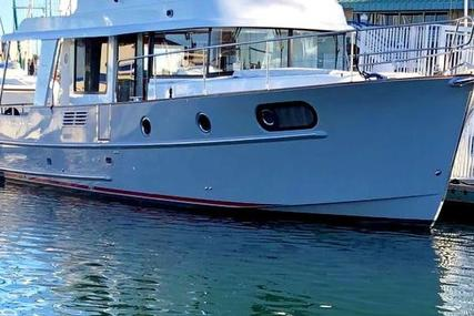 Beneteau Swift 44 Trawler for sale in United States of America for $474,000 (£376,576)