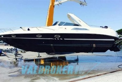 MOSTES 32.9 OFFSHORE for sale in Italy for €58,000 (£51,201)