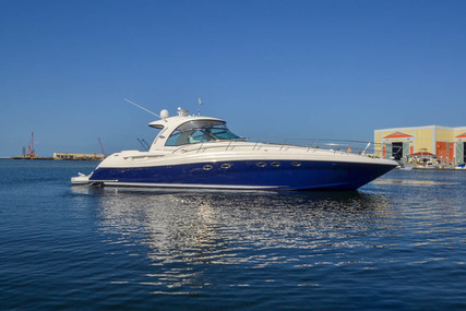 Sea Ray 500 Sundancer for sale in United States of America for $324,900 (£249,831)