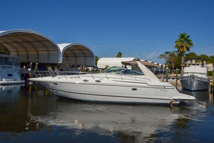 Cruisers Yachts 3870 Express for sale in United States of America for $79,900 (£61,701)