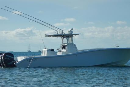 Yellowfin 36 for sale in United States of America for $229,900 (£178,127)