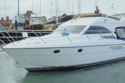 Princess 40 for sale in United Kingdom for £134,950