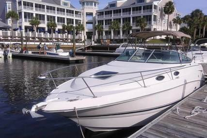 Chaparral 240 Signature for sale in United States of America for $25,700 (£20,022)