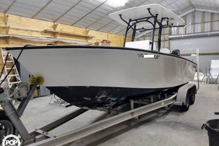 Hurricane 23 for sale in United States of America for $31,200 (£24,592)