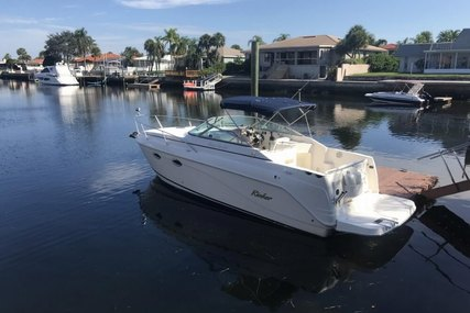 Rinker Fiesta Vee 270 for sale in United States of America for $26,200 (£19,956)