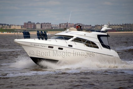 Sealine F43 for sale in United Kingdom for £144,950
