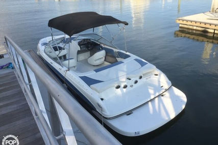 Bayliner 215 Bowrider for sale in United States of America for $27,000 (£21,238)