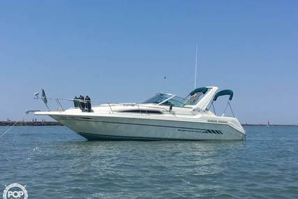 Sea Ray 290 Sundancer for sale in United States of America for $19,500 (£15,339)