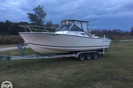 Albemarle 27 for sale in United States of America for $33,300 (£26,061)