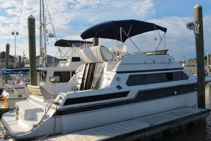 Carver Yachts 38 Santego for sale in United States of America for $25,000 (£19,382)