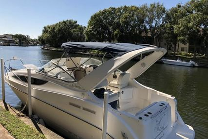 Bayliner 2855 Ciera DX/LX Sunbridge for sale in United States of America for $22,000 (£16,797)