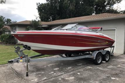 Four Winns 21 for sale in United States of America for $16,000 (£12,522)