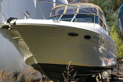 Sea Ray 32 for sale in United States of America for $38,900 (£30,290)