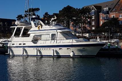 Trader 44 Sundeck for sale in United Kingdom for £190,000